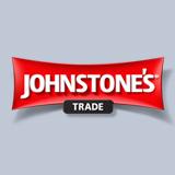 Johnstonestrade sq160