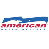 Americanwaterheater