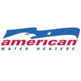 Americanwaterheater sq160