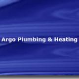 Argoplumbingandheating