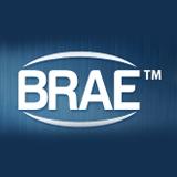 Braewater sq160