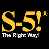 S 5 sq160