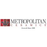 Metroceramics