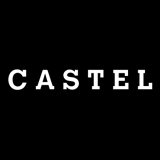 Castelmaison
