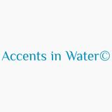 Accentsinwater