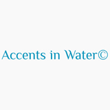 Accentsinwater sq160