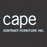 Capefurniture