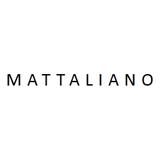 Mattaliano