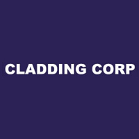 Claddingcorp