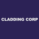 Claddingcorp sq160