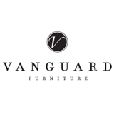 Vanguardfurniture