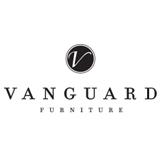 Vanguardfurniture sq160