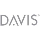 Davis logo sq160