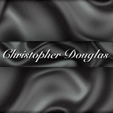 Christopherdouglas