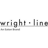 Wright line