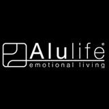 Alulife sq160