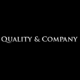 Qualityandcompany sq160