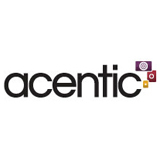 Acentic sq160
