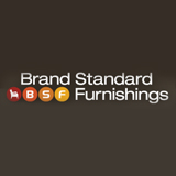 Brandstandardfurnishings