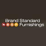 Brandstandardfurnishings sq160