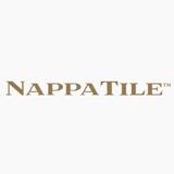 Nappatile