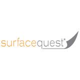 Surfacequestchicago sq160