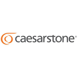 Caesarstone logo sq160