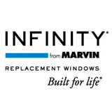 Infinitywindows sq160