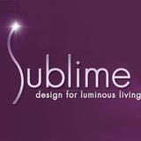 Sublime living sq160