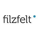 Filzfelt sq160