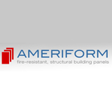 Ameriformllc