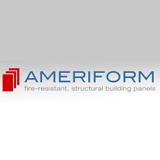 Ameriformllc sq160