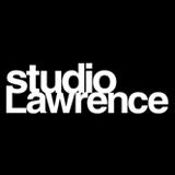 Studiolawrence sq160