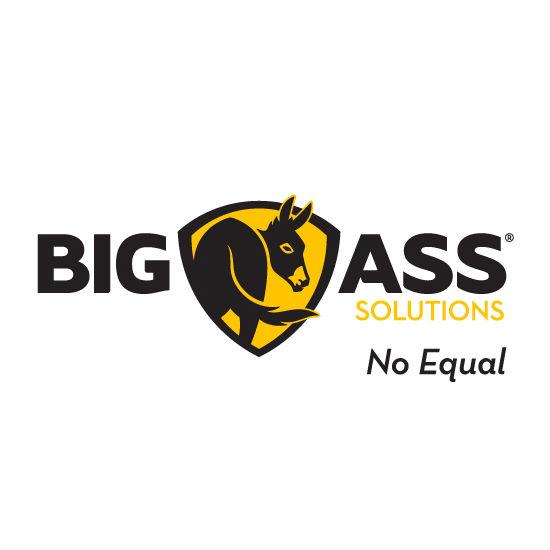 Ba logo web1