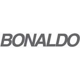 Bonaldo sq160