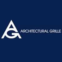 Architecturalgrille