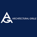 Architecturalgrille sq160