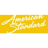 Americanstandard us