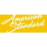 Americanstandard us sq160