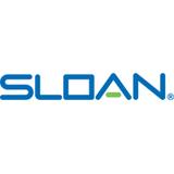 Sloan logo sq160