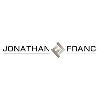 Jonathan franc