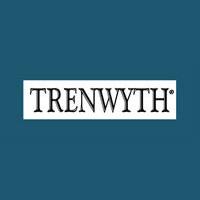 Trenwyth