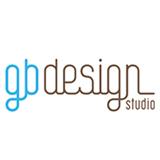 Gbdesign studio