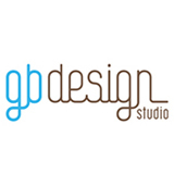 Gbdesign studio sq160