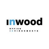 Inwood sq160