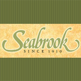 Seabrookwallpaper
