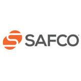 Safcoproducts sq160