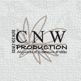Cnw production sq160