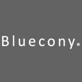 Bluecony