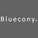 Bluecony sq160